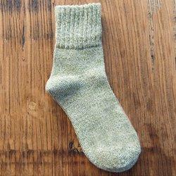 Solid Sheath Casual Women Socks