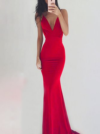 Prom Dresses Shop Fashion Styles Newly Prom Dresses Online