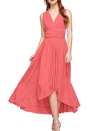 Maxi Dresses Shop Sexy Petite Long Maxi Dresses For Women