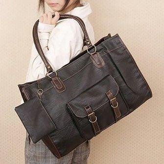 shoulder bags shop fashion styles newly shoulder bags online