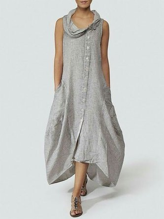 JustFashionNow - Fast fashion at designer boutique quality. e1cde86159