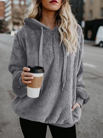 bbec4bd3cdebf Sweatshirts   Hoodies - Black Sweatshirts   Hoodies for Women ...