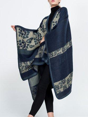 Ponchos & Capes - Shop Fashion Styles Newly Ponchos & Capes