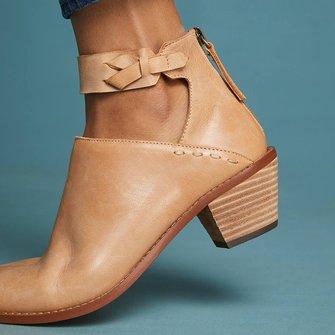 les styles styles styles des chaussures de femmes boutique nouvelleHommes t des chaussures mode en ligne 499ac3