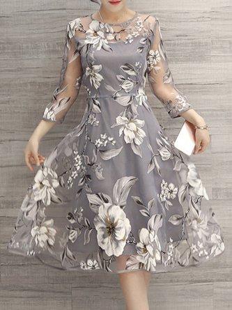 Elegant Dresses - Shop Fashion Styles Newly Elegant Dresses Online ... 2b73bfcbb