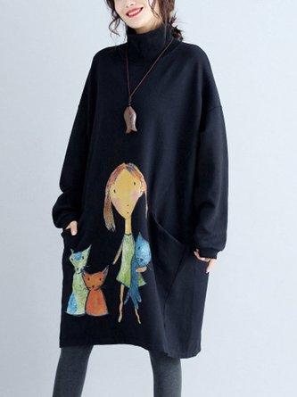Fashion Long Sleeve Dresses Under 40 Under 50 2017 Justfashionnow