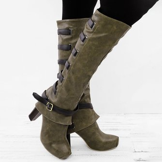 491f284e2cc Vintage Boots - Shop Fashion Styles Newly Vintage Boots Online ...