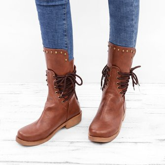 1b82e22a525 Vintage Boots - Shop Fashion Styles Newly Vintage Boots Online ...