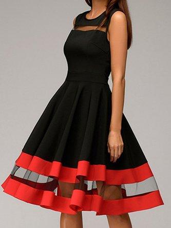 4c7076af84a Elegant Dresses - Shop Fashion Styles Newly Elegant Dresses Online ...