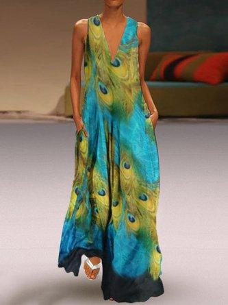 20ebb2f0e251 Chiffon dresses - Shop Fashion Styles Newly Chiffon dresses Online ...