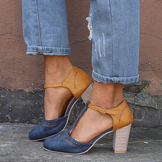 5678caa3ffae5 Women's Shoes - Shop Fashion Styles Newly Women's Shoes Online ...