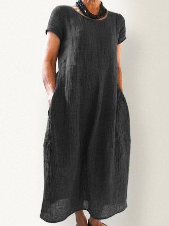 eb5feab00ba JustFashionNow - Fast fashion at designer boutique quality.