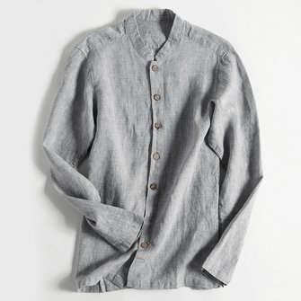 b133599bfb mens-clothing - Shop Fashion Styles Newly mens-clothing Online ...