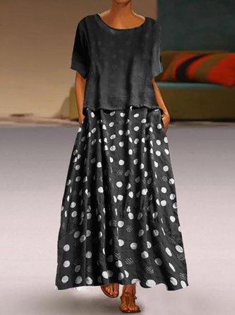 Plus Size Dresses - Shop Fashion Styles Newly Plus Size