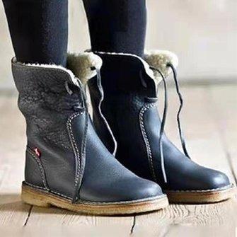 Fashion Boots Under $10 \u0026 Under $20