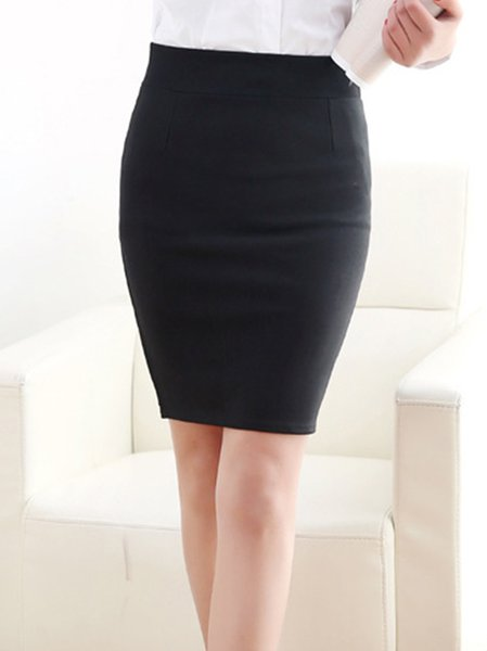 Find Women's Black Skirts, Plus Size Black Skirts, and Juniors Black Skirt at Macy's. Macy's Presents: The Edit - A curated mix of fashion and inspiration Check It Out Free Shipping with $75 purchase + .
