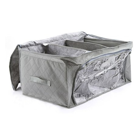 Non-woven fabrics High Capacity Clothes Quilt Storage Bags ... : quilt storage bags - Adamdwight.com