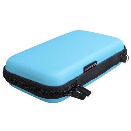 Multi-functional Travel Storage Shell Bag