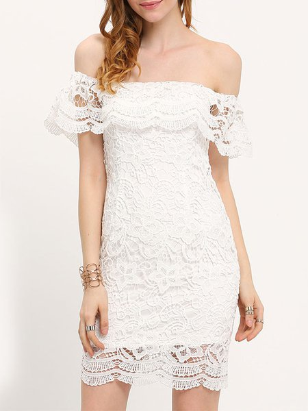 https://www.justfashionnow.com/product/white-off-shoulder-short-sleeve-lace-dress-108561.html