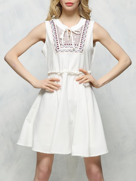 https://www.justfashionnow.com/product/chaser-i-love-white-sleeveless-embroidered-dress-114511.html