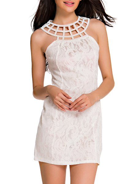 https://www.justfashionnow.com/product/never-sleep-white-beaded-caged-neck-lace-dress-115598.html