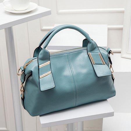 Women Fashion Multifunctional Handbag Crossbody Bag