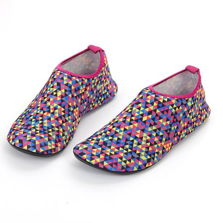 Swim Surf Yoga Exercise Water Shoes