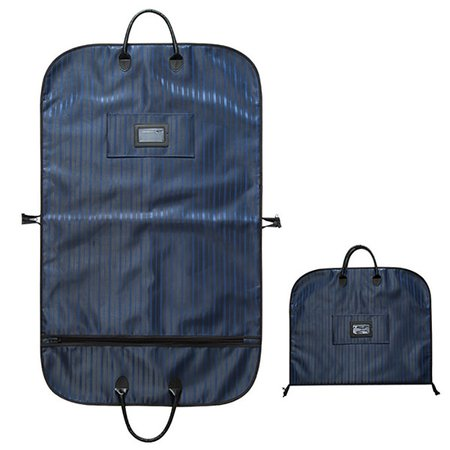 Waterproof Suit Carry On Travel Portable Storage Garment Bag for Business Trip
