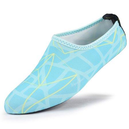 Water Shoes For Run Dive Surf Swim Beach Yoga