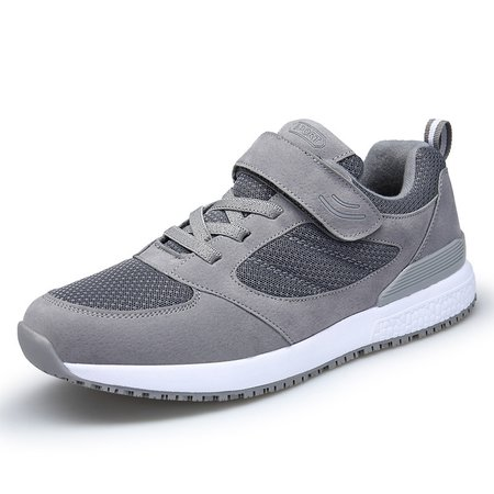 Comfortable Flat Heel Athletic Casual Shoes