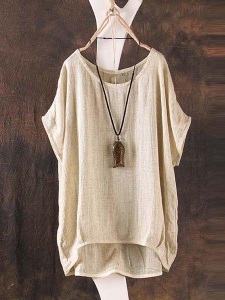 Bamboo Shirts For Women