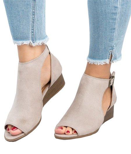 Image result for wedge sandals