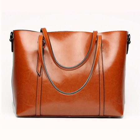 bags for mens amazon