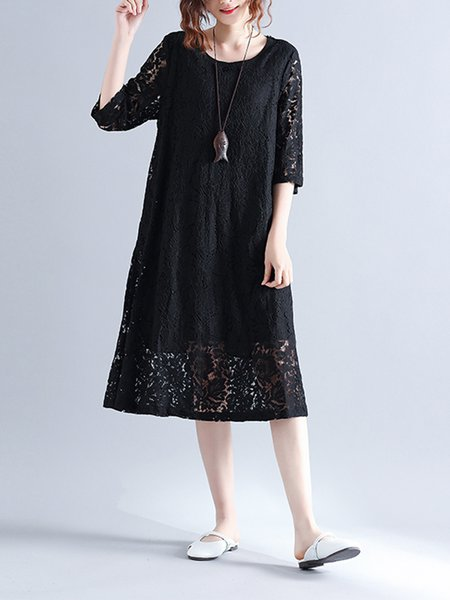 Shop our Collection of Women's Night Out Dresses at 24software.ml for the Latest Designer Brands & Styles. FREE SHIPPING AVAILABLE! Macy's Presents: The Edit - A curated mix of fashion and inspiration Check It Out.