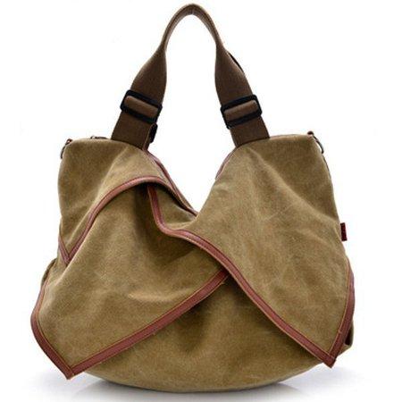 Купить модные женские ручные сумки онлайн по низким