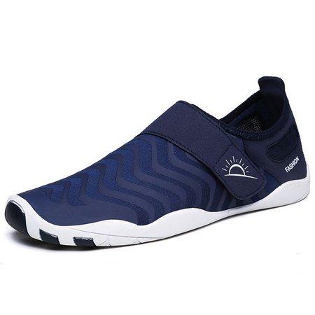 Men Non-Slip Diving Shoes