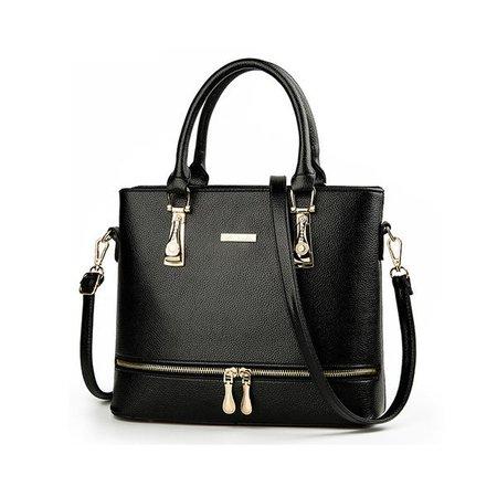 Women Elegant Stylish Dating Shopping Handbag Crossbody Bag