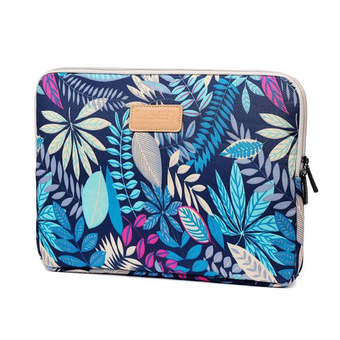 For 13inch MacBook Laptop Sleeve Case Portable Storage Bag