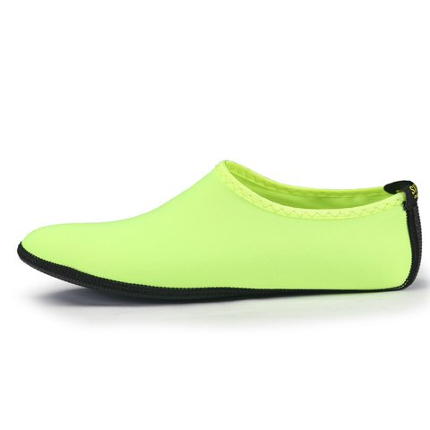 For Run Dive Surf Swim Beach Yoga Water Barefoot Skin Shoes