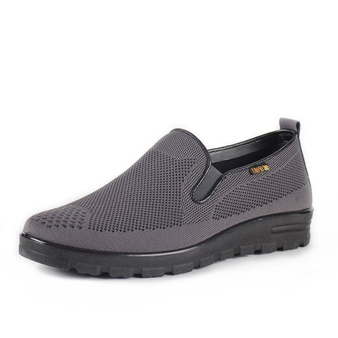 Flat Heel Flats  Loafers
