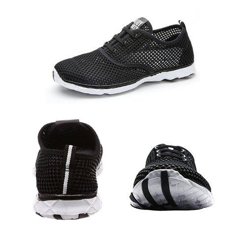 5cc65ef96199 ALEADER Men s Quick Drying Aqua Water Shoes - JustFashionNow.com
