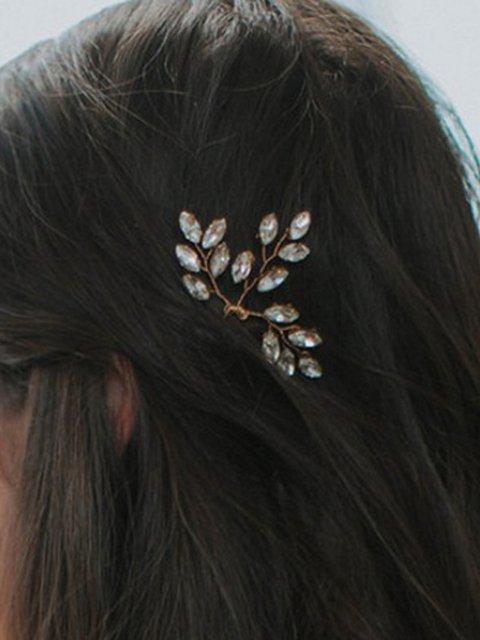Womens Elegant Hair Accessories