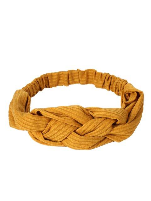 Womens Cotton Headbands