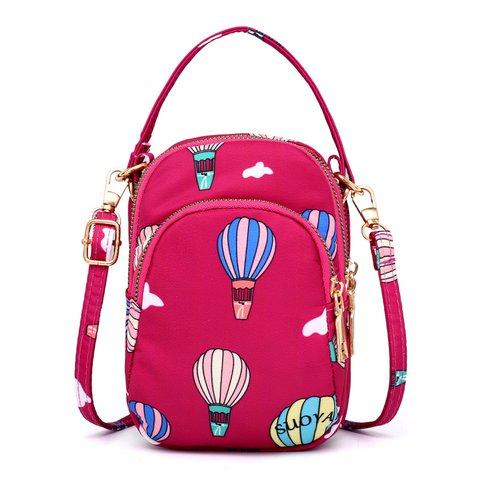 handbags outlet new york