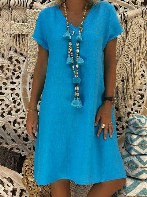 Turquoise Dress Shirt For Women