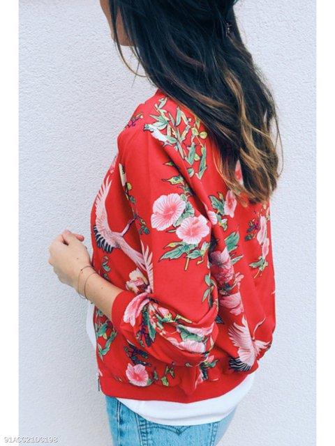 V Neck Slit Printed Sleeveless Maxi Dresses labor day sale leggings