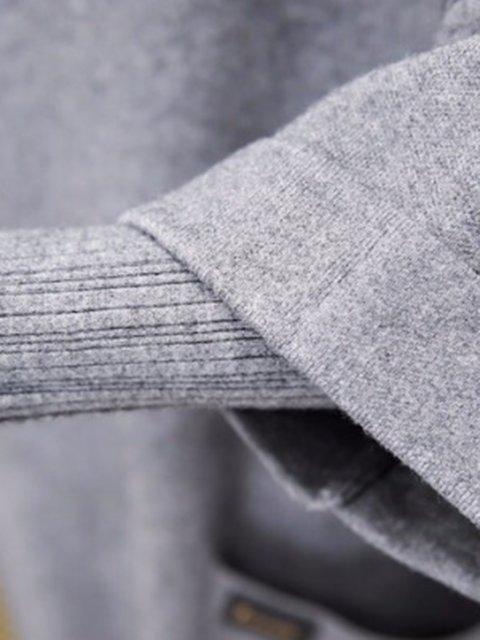 Daytime Plain Women Dress Casual Shift Casual Cotton Paneled Fg45Xqf