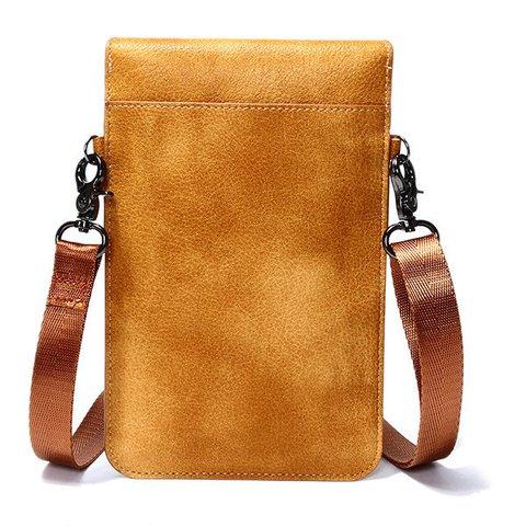 cheap purses under 20 dollars free shipping