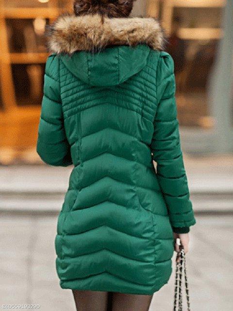 Sleeve Embossed Coat Embossed Casual Casual Sleeve Casual Long Long Coat Embossed Long Sleeve Casual Sleeve Coat Long qRpZwA