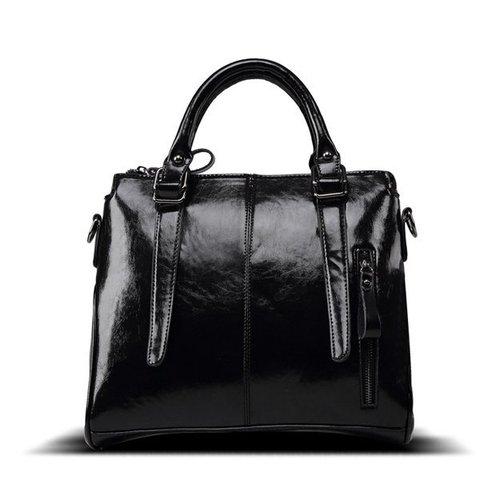 Louis Vuitton Authentication Guide & Date Codes - Yoogi s Closet